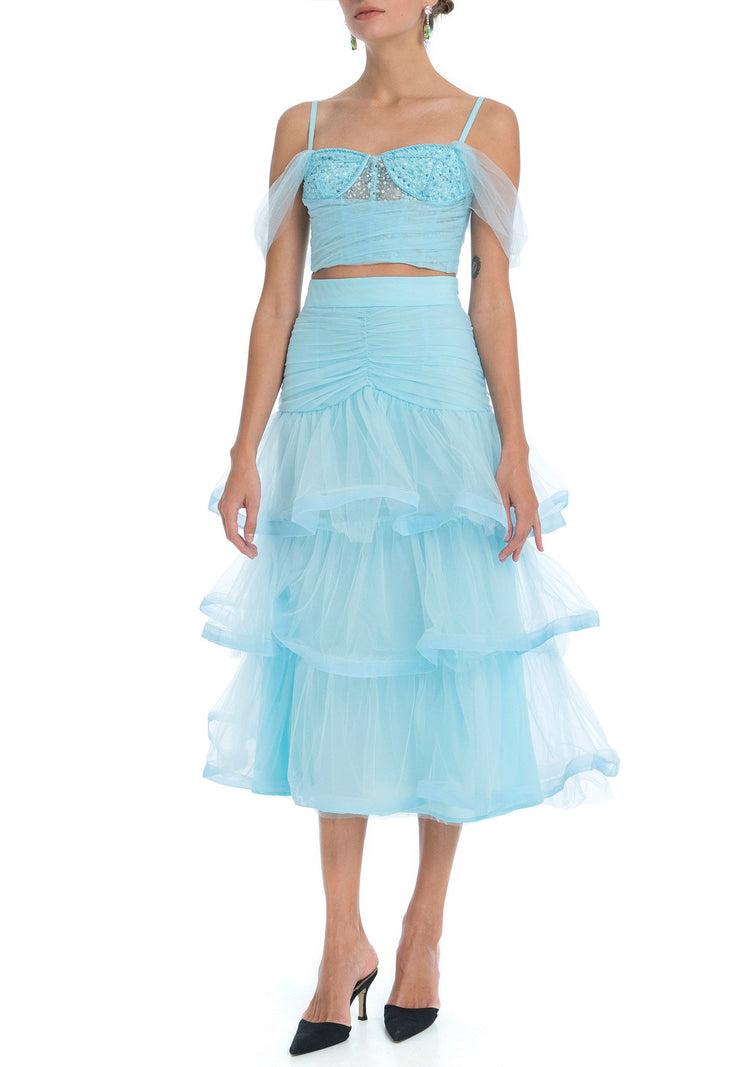 https://cdn.shopify.com/s/files/1/1129/2532/files/Disney-Princess-Long-Sleeve-Top-Skirt-Blue-Dyspnea-1.MP4?2854