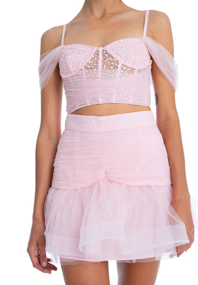 https://cdn.shopify.com/s/files/1/1129/2532/files/Disney-Princess-Bodice-Top-Pink-iamnotsammy-Dyspnea-tiktok-2.mp4?v=1585542261