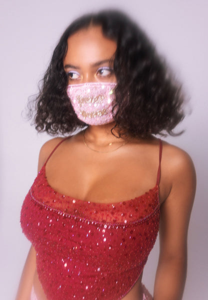 products/Dyspy-Drip-Mask-Beaded-Pink-Dyspnea-4.jpg