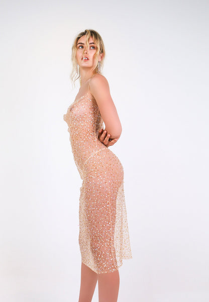 products/Madonna-Dress-Nude-Dyspnea-3_2048x2048_ec6a034e-24f1-4174-bdca-73d04885ab98.jpg