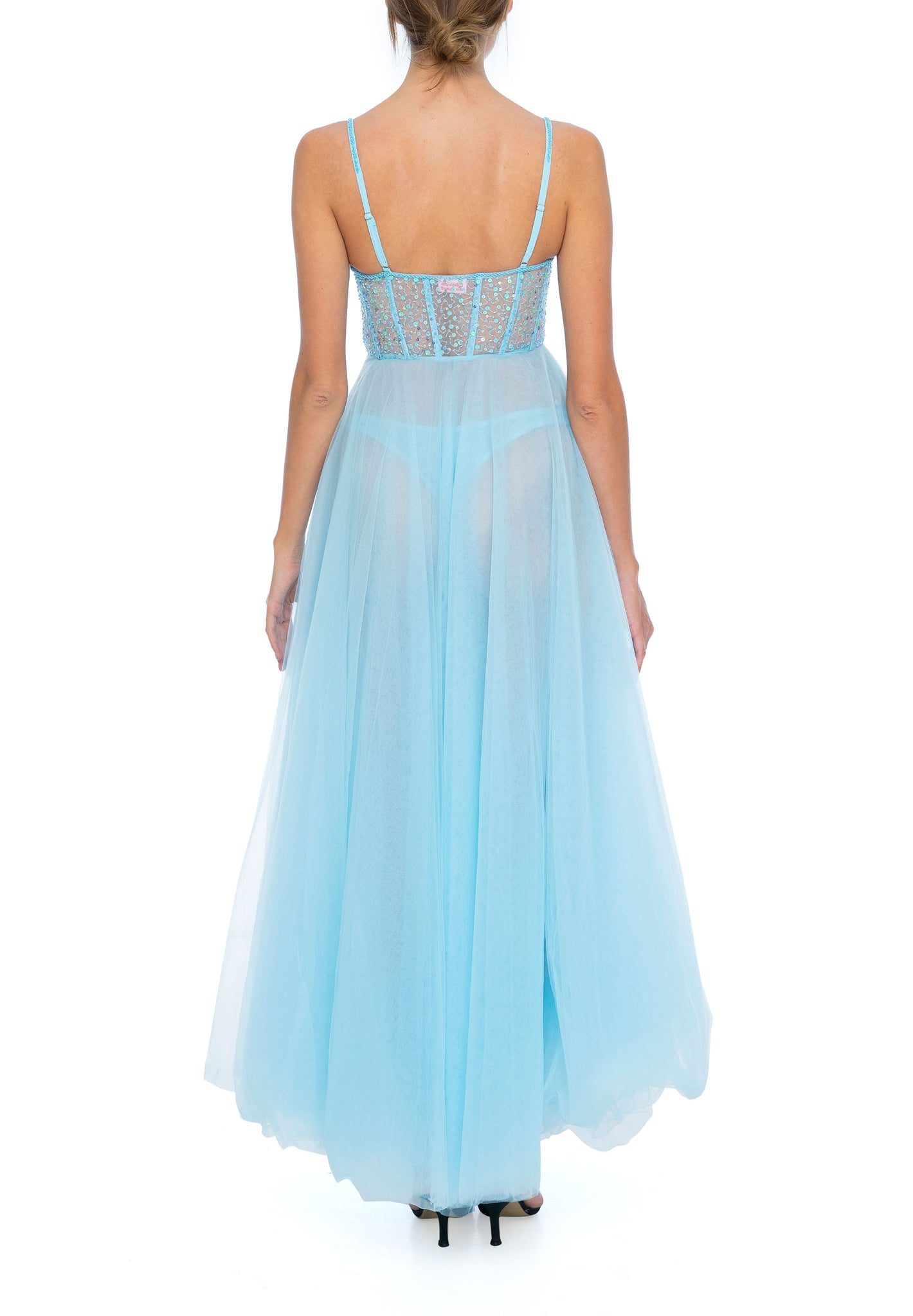 https://cdn.shopify.com/s/files/1/1129/2532/files/Nephele_Gown_in_blue_-_Dyspnea.mp4?2886