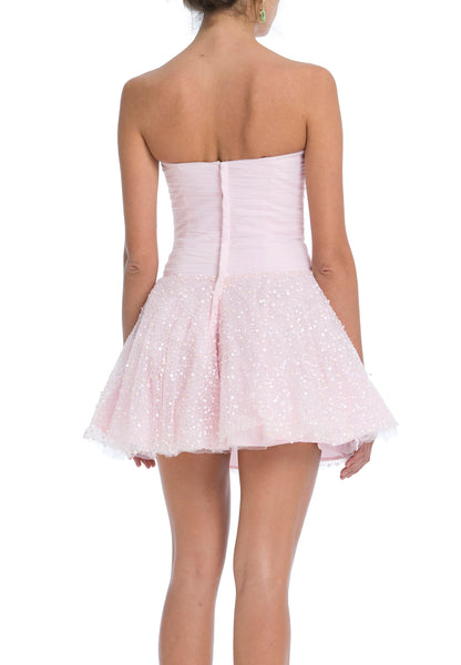 products/Never-Been-Kissed-Strapless-Mini-Dress-Pink-Unicorn-Dyspnea-2.jpg