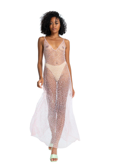 https://cdn.shopify.com/s/files/1/1129/2532/files/Sway-Me-Gown-Pink-Beaded-See-Through-Dyspnea.mp4?v=1585537392