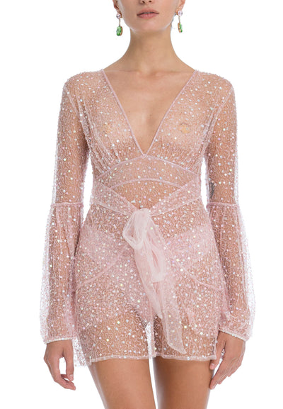 https://cdn.shopify.com/s/files/1/1129/2532/files/You-Wish-Darling-Dress-Pink-Dyspnea-2.mp4?2908