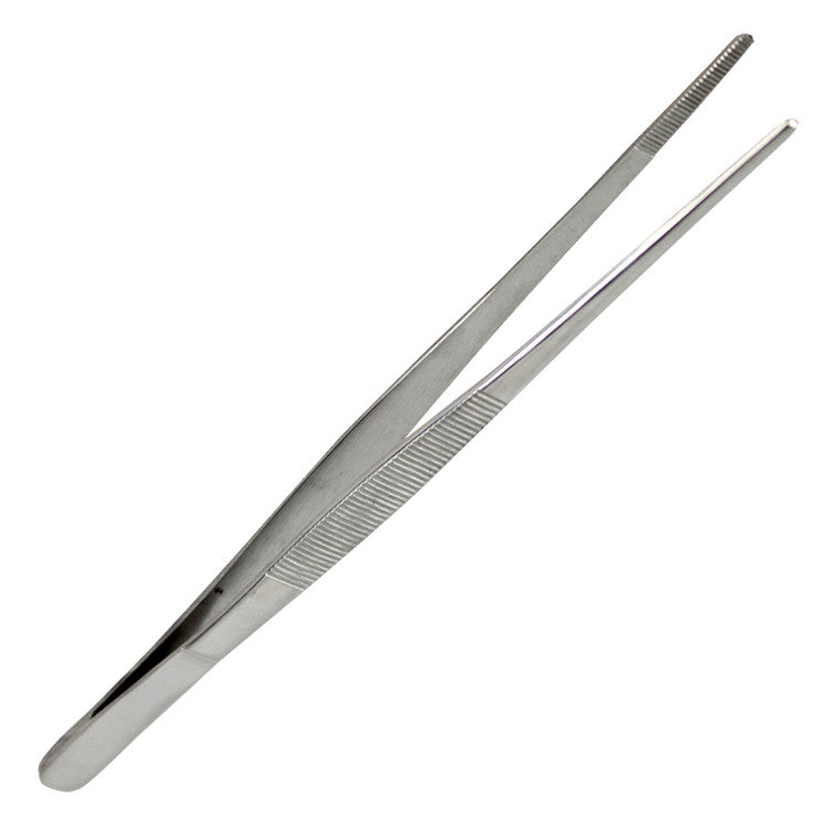 Bdeals General Purpose Thumb Dressing Forceps...