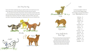 Our Very Own Dog Book