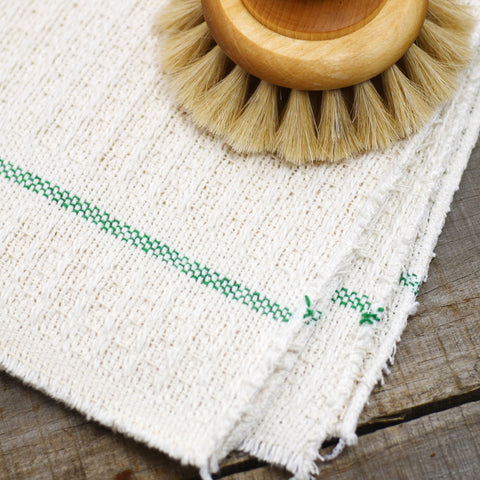 Woven Cleaning Cloth