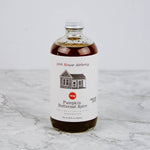 Fall Farmhouse Simple Syrup