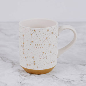 Load image into Gallery viewer, Star Gazer Mug