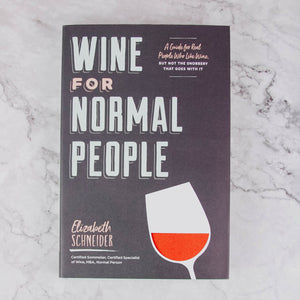 Large Distressed Metal Candle