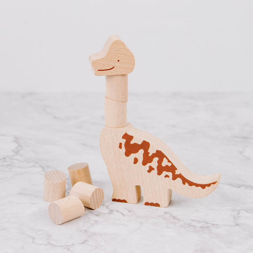 Load image into Gallery viewer, Glass Hummingbird Ornament