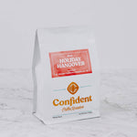 Confident Coffee Holiday Hangover Blend
