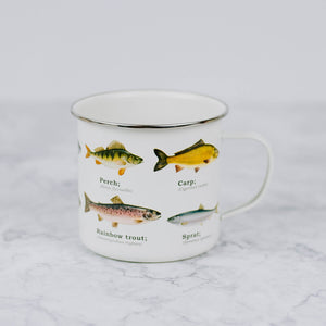 Load image into Gallery viewer, Ecology Mugs