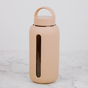 Pastel Water Bottle