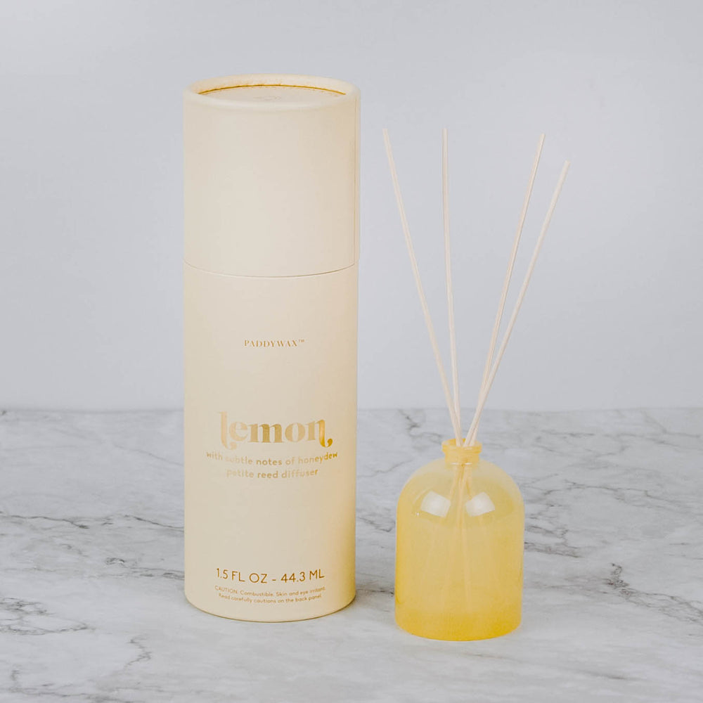 Load image into Gallery viewer, Petite Reed Diffuser