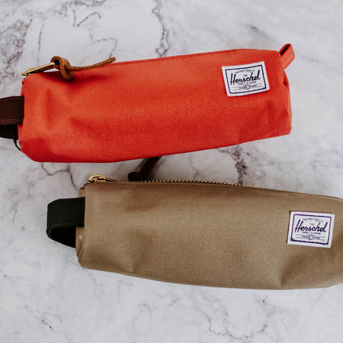 Herschel Pencil Bag