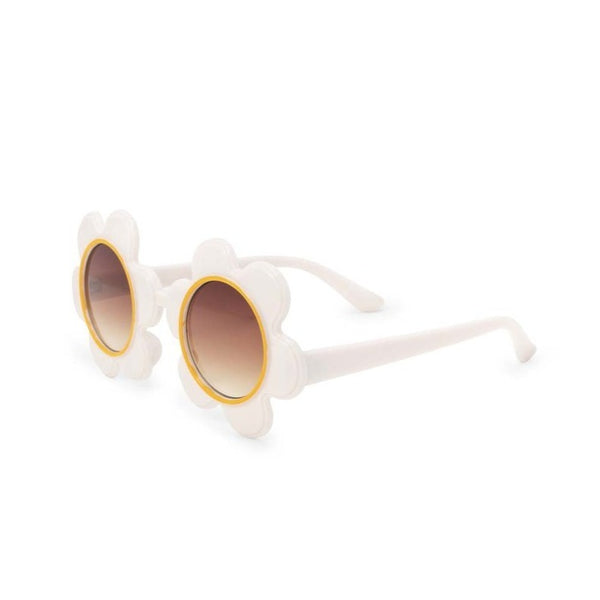 Adult Daisy Sunglasses