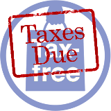 Tax free or tax due