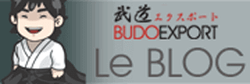 The Best Ressources for information about made in Japan Budo equipment