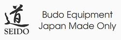 SeidoShop International - 100% Made in Japan Budo Equipment