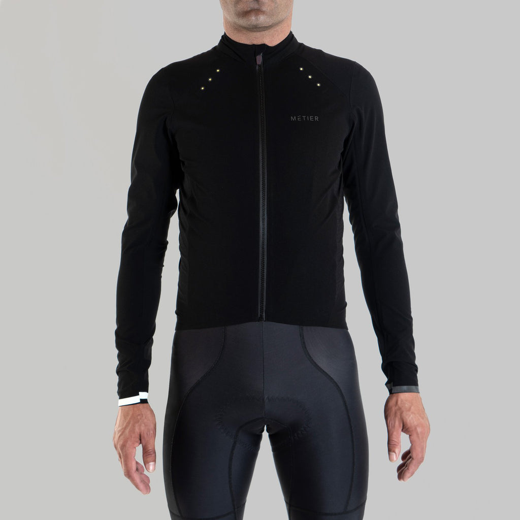 MÉTIER Beacon Jacket (Men) - Kaufen bei Maison Cyclo