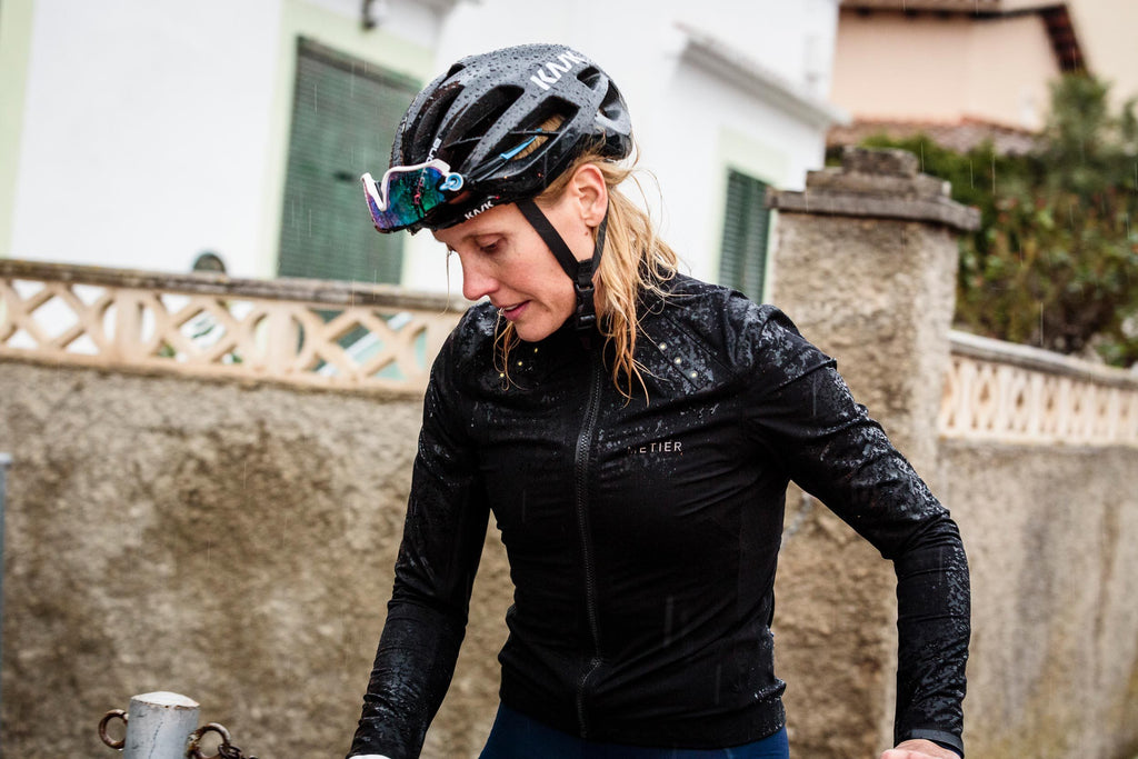 MÉTIER Beacon Jacket (Women) - Kaufen bei Maison Cyclo