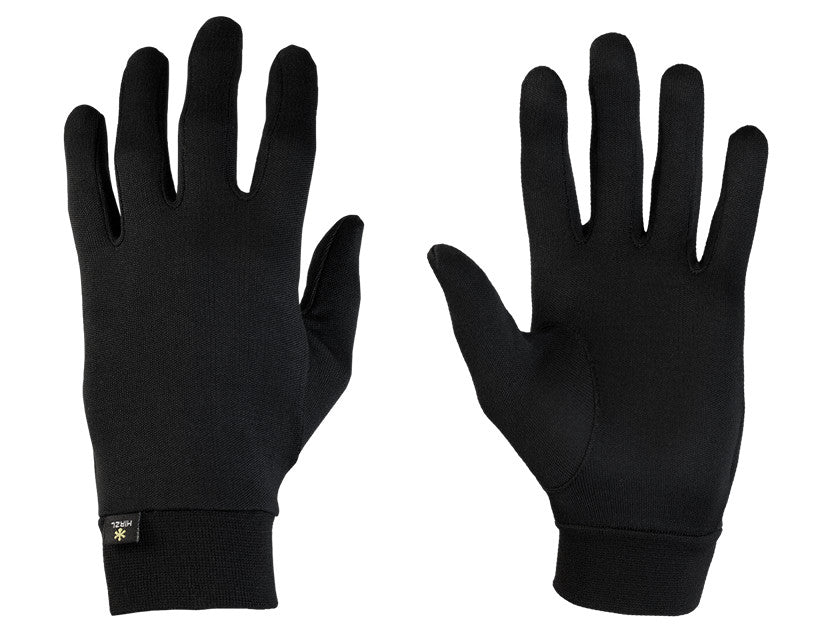 HIRZL Silk Gloves light (Seidenhandschuh) - Kaufen bei Maison Cyclo