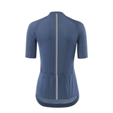 Vertex London Women's Aero Metallic Jersey - Kaufen bei Maison Cyclo