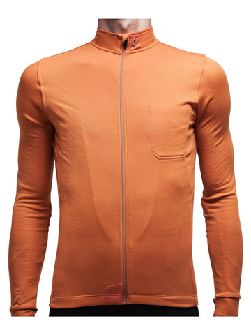 Ovada Deep Winter Baselayer