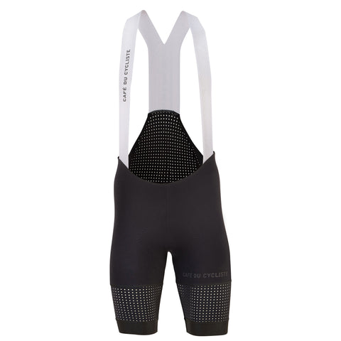 Perfecto Bib Short