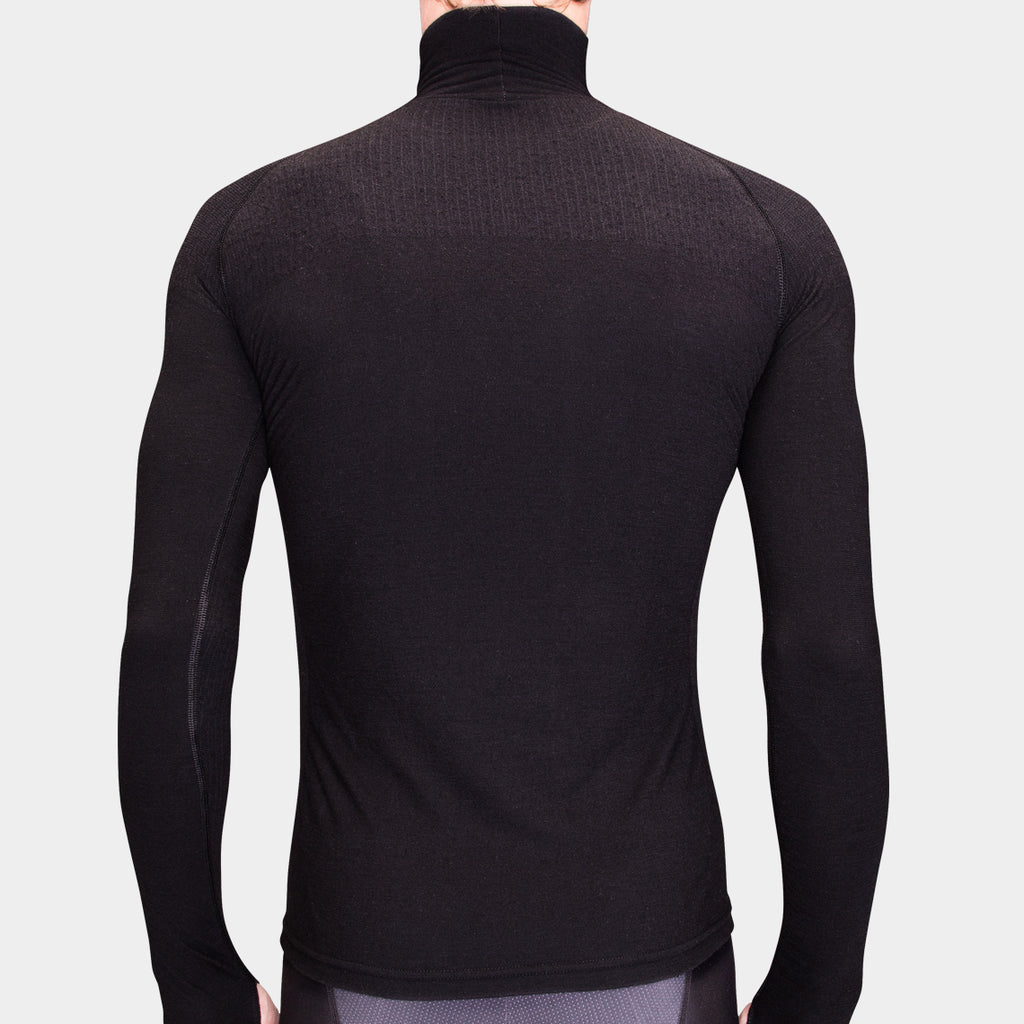 Isadore Ovada Deep Winter Baselayer - Kaufen bei Maison Cyclo