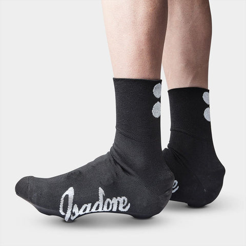 Performance Oversocks, grau