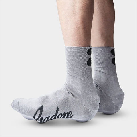 Performance Oversocks, schwarz