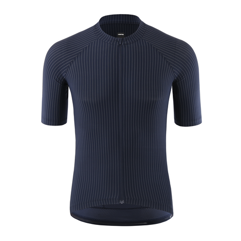 Women's Aero Metallic Jersey