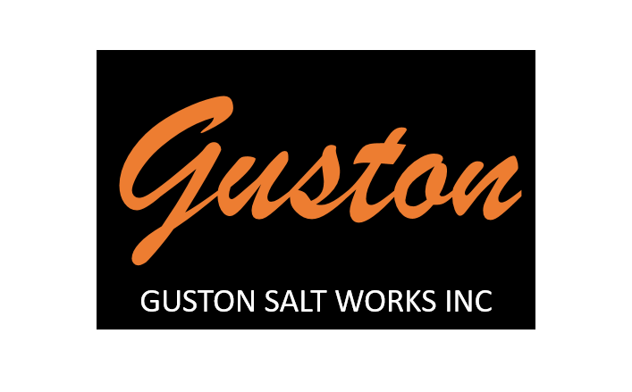 Guston lures from Japan