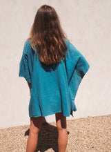 Load image into Gallery viewer, The Boho Babe: Blue