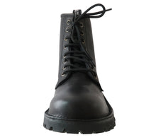 Load image into Gallery viewer, Leather Boots