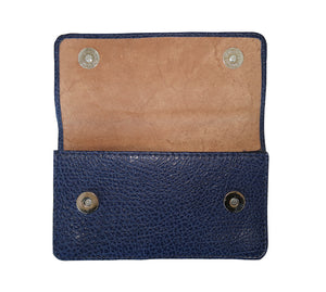 Leather Purse/Wallet