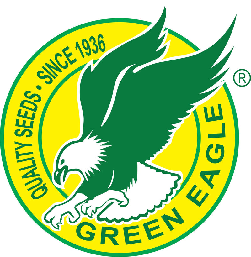Green Eagle Seeds