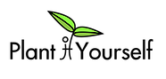 Plant it Yourself