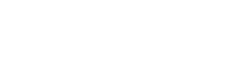 CityFarm Malaysia - The Future of Farming, The Urban Farming Expert