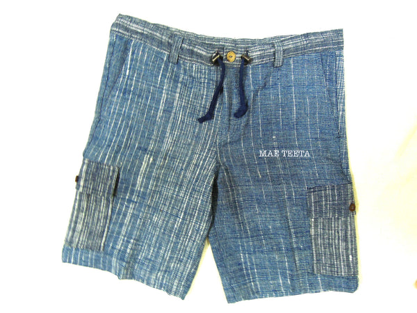"""Shooting Star"" Shorts"