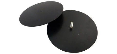 Spray Disc for GMX & Atom