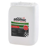 Atomic Line Marking Paint
