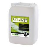 Define Line Marking Paint