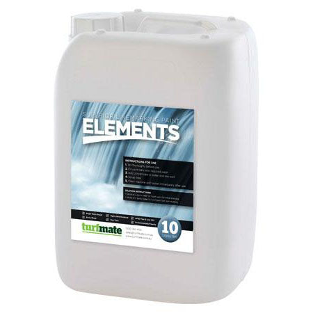 Elements Line Marking Paint