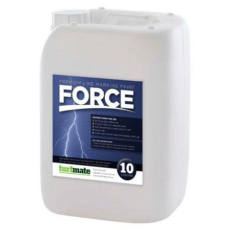 Force Line Marking Paint