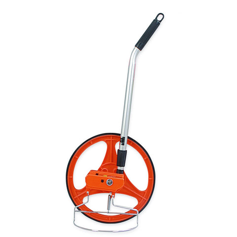 Lufkin MW38M Measuring Wheel