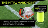 Initial Marking Guide Reel