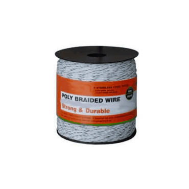 Poly Wire 1.5mm - 500m